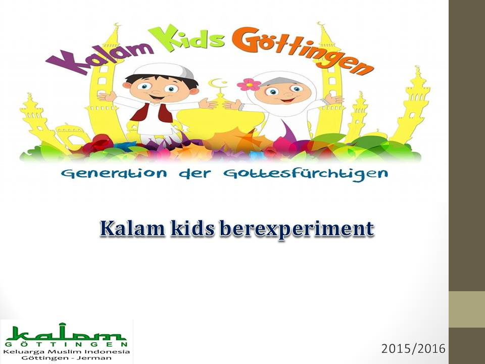 kalam-kids-berexperiment